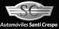 Automóviles Santi Crespo