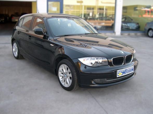 BMW116-1