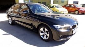BMW320-1